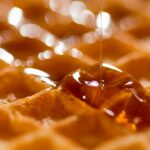 Honey Dream Interpretation