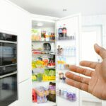 Refrigerator Dream Interpretation