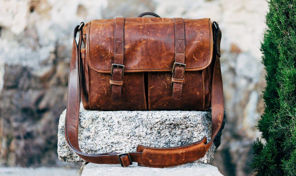 Bag Dream Interpretation