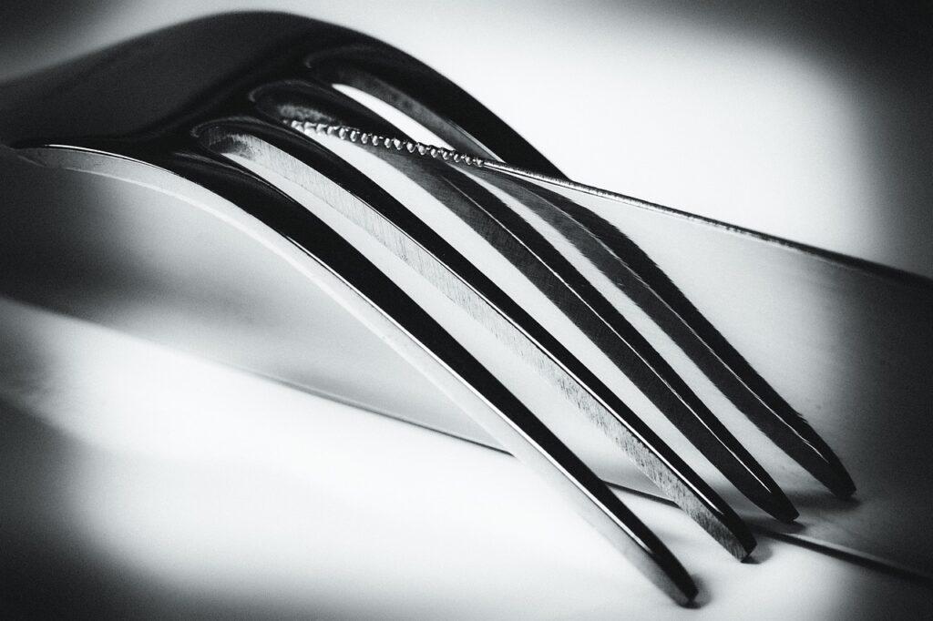 Fork Dream Interpretation