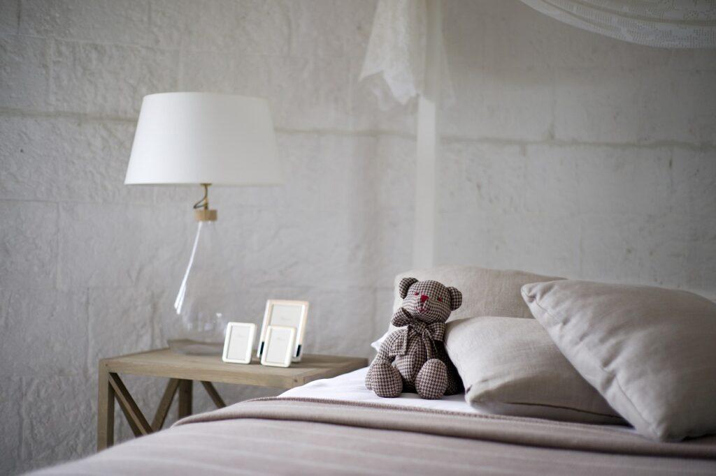 Pillow Dream Interpretation