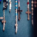 Rosary Dream Interpretation