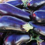 Eggplant Dream Interpretation